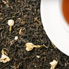 Half Off Teas and Herbs in Puyallup