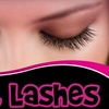 Half Off at Flirt Lashes