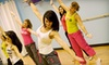 Elements of Exercise - Dearborn: $20 for 10 Fitness Classes at Elements of Exercise in Dearborn (Up to $70 Value)