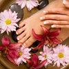 55% Off Nail and Waxing Services