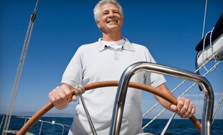 Sailors Boat Rentals - Sailors Boat Rentals in Pensacola