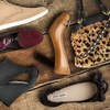 Half Off Shoes and Handbags at Town Shoes