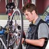 Half Off Bike Gear and Apparel at Cycle Bike Shop