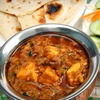 Up to 62% Off at Village Indian Cuisine Restaurant in Jersey City