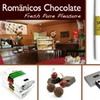 60% Off Gourmet Chocolates