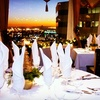 Half Off Fine Dining at The Sky Room in Long Beach
