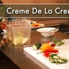 51% Off Cooking Class