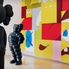$7 for Art Museum Outing for Two in Ridgefield