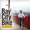 51% Off Bike Tour