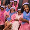 Up to 51% Off Divas' Day Out Package in Marietta