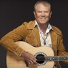 Glen Campbell: The Goodbye Tour – Up to Half Off