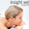 74% Off Acupuncture and Massage