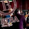 Half off Fare at Biba Wine Bar
