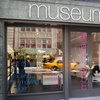 Museum of Sex – Half Off Admission for Two