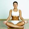 Half Off Yoga Classes at Chattanooga DanceSport