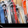 Half Off Ski and Snowboard Gear in Glenview