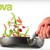 64% Off Food Delivery from Shipova