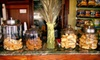Ludovico's Restaurant & Deli - Haddonfield: $10 for $20 Worth of Italian Deli Fare at Ludovico's in Haddonfield
