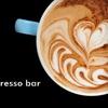 $5 for Fare at Kawa Espresso Bar