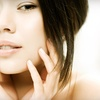 56% Off Glycolic-Peel Spa Packages