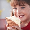 $5 for Ice Cream at Bruster's