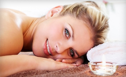 60-Minute Swedish Massage (a $70 value) - Alleviation Massage in Bellevue
