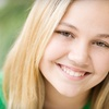 Up to 54% Off Wisdom-Teeth Removal
