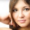 Up to 63% Off at Ferricchia Hair Salon