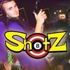 Half Off at Shotz Lazer Tag and Billiards