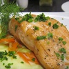 $9 for International Cuisine at Fusion Grill