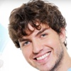 Up to 70% Off at Park Place Dental in Elmwood Park