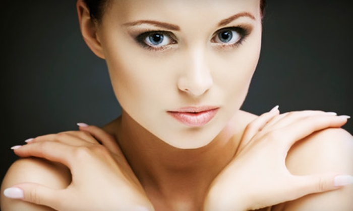 Professional Electrolysis - Spartanburg: $50 for Three Half-Hour Electrolysis Sessions at Professional Electrolysis ($135 Value)