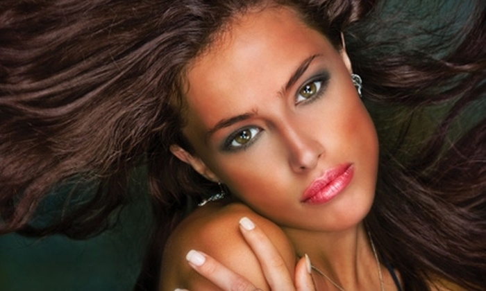 JMISKO surgical design md - Lincoln: $42 Microdermabrasion Treatment ($85 Value) or $50 Chemical Peel ($100 Value) at JMISKO Surgical Design Md