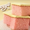 $5 for Fresh Treats from Dewey's Bakery