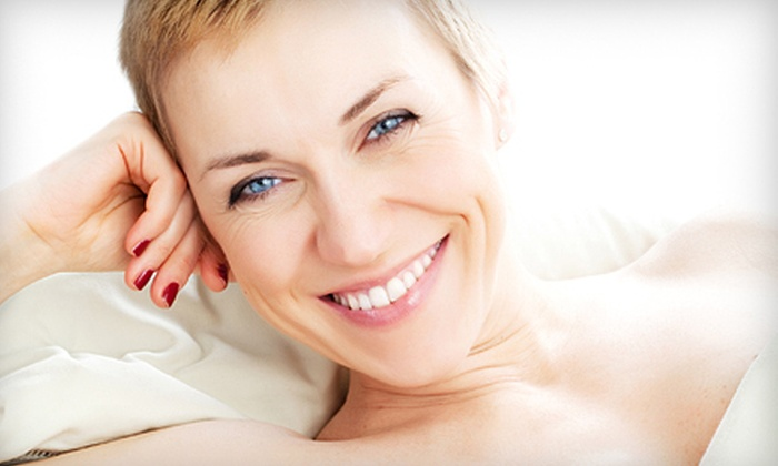 Seaside Medical Practice - Mid-City: $139 for an Apeele Chemical Peel on One Area at Seaside Medical Practice in Santa Monica ($300 Value)