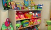 Sprout Learning Resources - Alachua: $15 for $30 Worth of Educational Toys and School Supplies at Sprout Learning Resources in Alachua