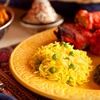 Citrus Indian Fusion - Dublin: $10 Worth of Indian Fare