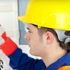 Up to 57% Off Electrical Services