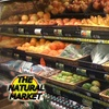 $5 for Natural Foodstuffs and Products in Timonium