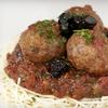 Giorgio's Restaurant – Up to 52% Off Pasta Dinner