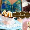 Half Off at Nothing Bundt Cakes