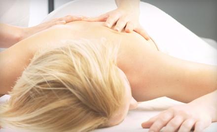 35-Minute Mini European Facial and 60-Minute Swedish Massage (a $90 value) - Utopian Salon & Wellness in Pompano Beach
