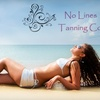 64% Off Two Custom Spray Tans