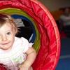 Up to 59% Off Kids Gymnastics Classes