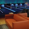 Half Off Bowling and Shoe Rental at 300 Houston