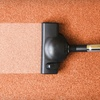 Up to 68% Off Carpet-Cleaning Services