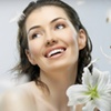 Up to 64% Off Facial Treatments in Janesville