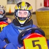 60% Off Go-Kart Races at Fast Lap in Mira Loma