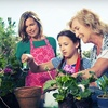 Half Off Gardening Supplies in Eastwood