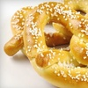 $5 for Pretzels at Nautical Knots in Grand Haven